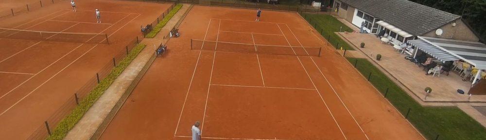 Tennisabteilung der SG Diepholz